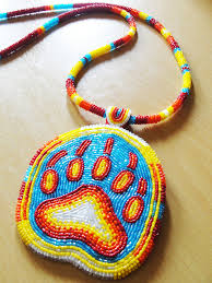 Minnesota Native News: Sulfide Mining and Wild Rice, a New Study on Native Education and Achievement and Beaded Medallions