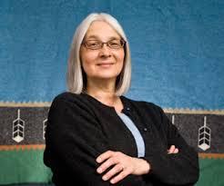 Minnesota Native News: Linda La Garde Grover, Augsburg Native American Film Festival, and National Indian Women's Resource Center