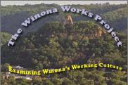 The Winona Works Project: Biology Professor