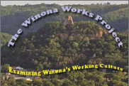 The Winona Works Project: International Student Help