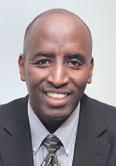 Abdi Elmi's unique distinction