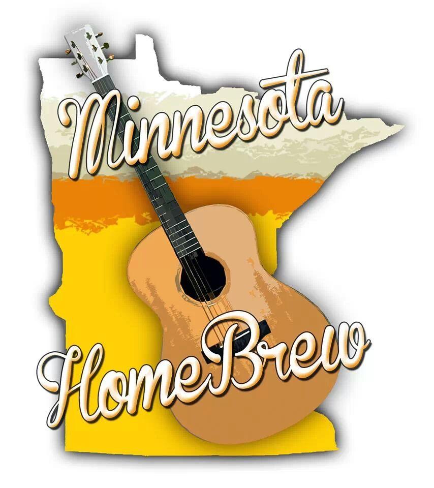 Minnesota HomeBrew Music Show