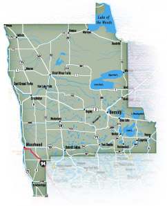 Northwest Minnesota Arts Council Update!