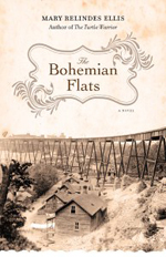 """Bohemian Flats"" by Mary Relindes Ellis"