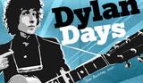 Celebrating Bob Dylan on the Iron Range