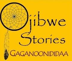 The 8th Annual Ojibwe Language Quiz Bowl