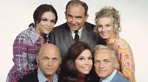 MN90: The Mary Tyler Moore Show