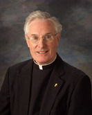 Father Seamus Walsh on being a priest and the new Catholic church