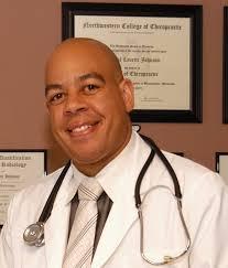 Dr. Juneau Robbins