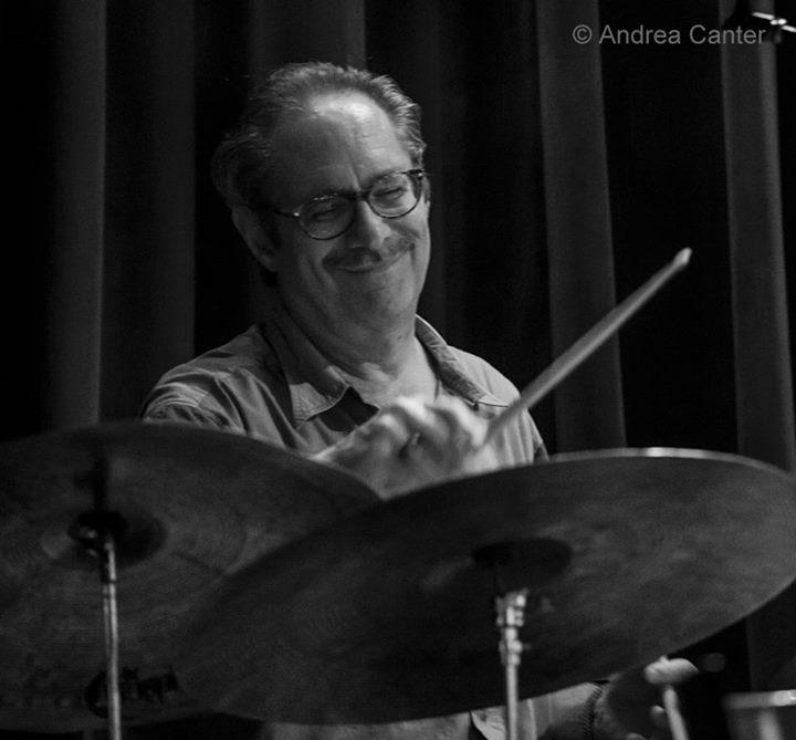 Centerstage Minnesota: Sam and Friends – Sam Miltich Talks with Jay Epstein