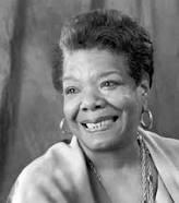 Maya Angelou Part 2