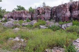 MN90: Minnesota's Sacred Stone
