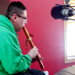 Flute Teachings 1