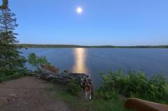 The BWCAW: Northern Minnesota's Treasure