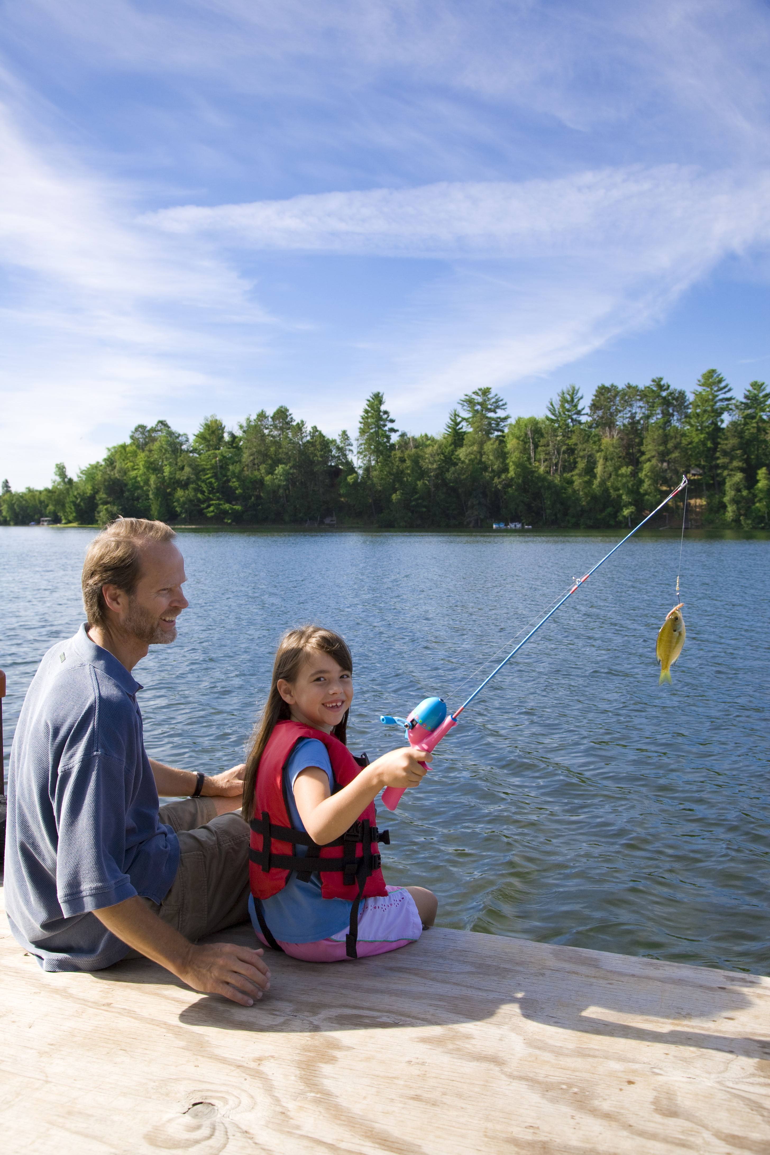 Minnesota DNR takes aim at the outdoor skills gap