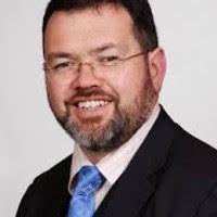 Justice Joe Williams and Maori Politics