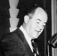 MN90: Hubert Humphrey and Civil Rights