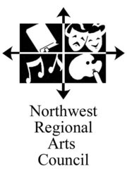Update of the Northwest Minnesota Arts Council!
