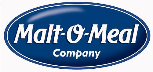 MN90: Malt-O-Meal