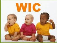 MN90: Hubert Humphrey and the WIC Program