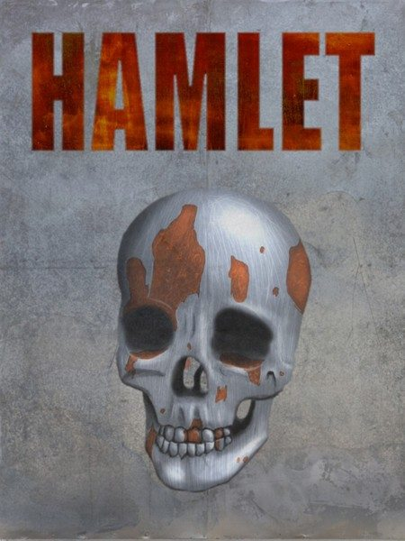 Small Midwestern Towns Unite for HAMLET at St. Cloud State University