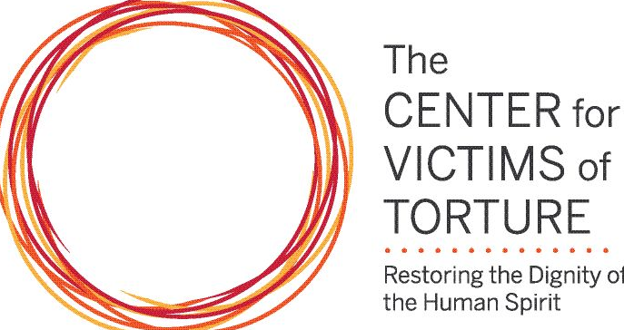 MN90: Center for Victims of Torture