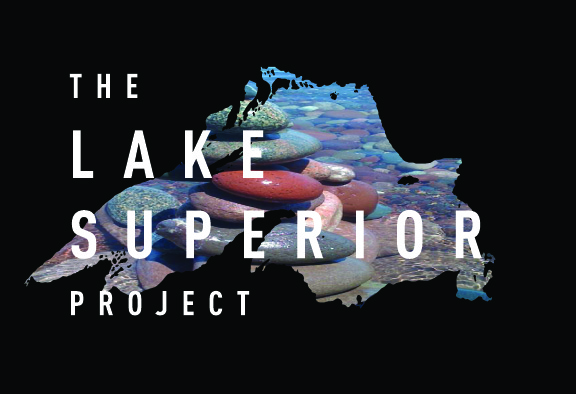 The Important Role of the Lake Superior Binational Forum