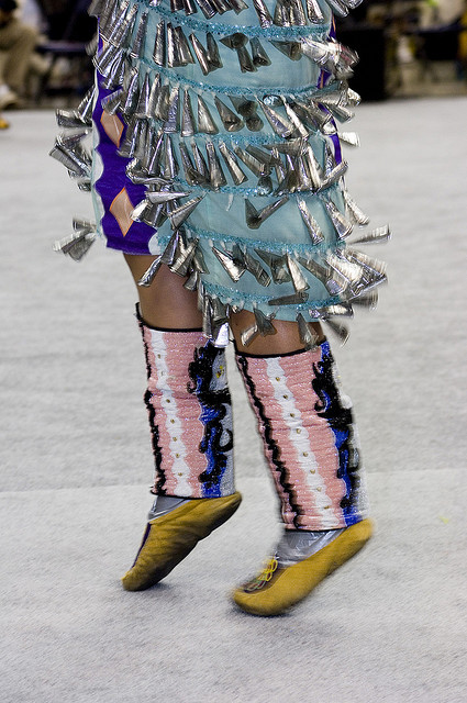 Minnesota Native News:  Tribal Connections
