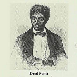 Dred Scott's time at Fort Snelling