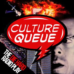 Die Hard: The Radio Play (Part 1)