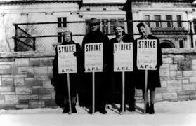 MN90: They Said Strike!