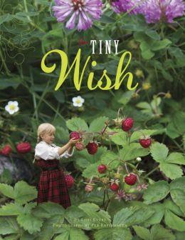 """""""The Tiny Wish"""" by Lori Evert and Per Breiehagen"""