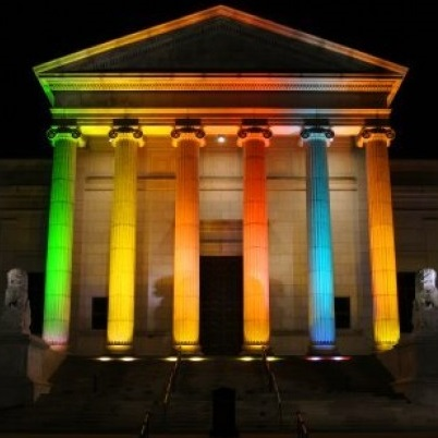 Minneapolis Institute of Arts celebrates 100th anniversary