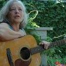 Master Traditional Singer Sherry Minnick in a Concert of Great Songs