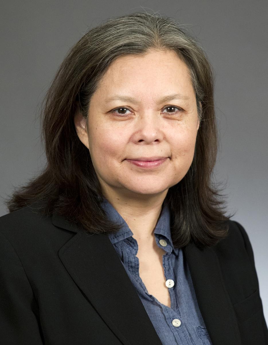 Minnesota Native News: Representative Susan Allen