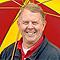 "Meteorologist Mark Seeley on his updated best-seller, ""Minnesota Weather Almanac"""