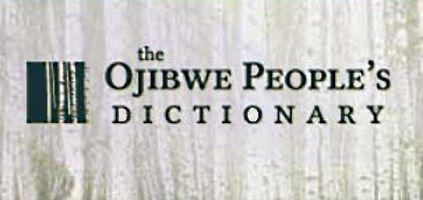 MN90: Online Ojibwe