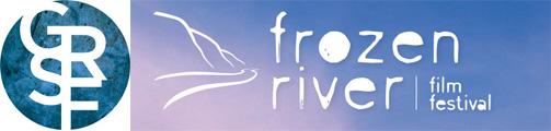 "Great River Shakespeare Festival and Frozen River Film Festival present ""Still Dreaming"""