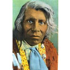 Shaynowishkung, Part 4: Ojibwe Back Matters