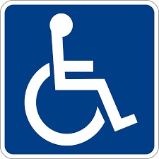 Accessibility Today