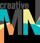 The Creative Minnesota Report
