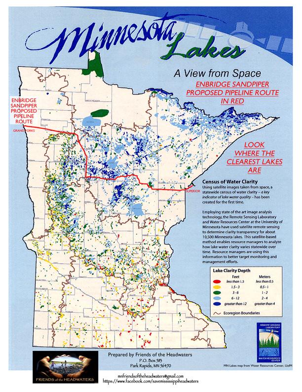 Minnesota Native News: Just Say No – Ampers on minnesota snow symbols, southern minnesota fishing lakes, map of lakes, chisago lakes, minnesota points of interest, southern minnesota resorts on lakes, minnesota dnr lake finder, otter tail county lakes, art in minnesota lakes, minnesota dnr lake maps, minnesota lakes area map, minnesota state map with lakes, northern minnesota lakes, winter in minnesota lakes, minnesota outline, minnesota themed projects, minnesota bike trails maps, minnesota counties, minnesota lakes wallpaper,