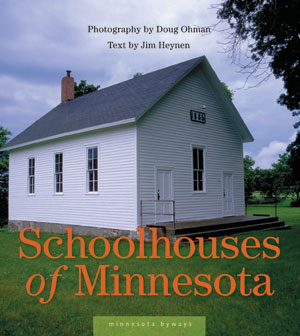 Doug Ohman Talks Photography and History