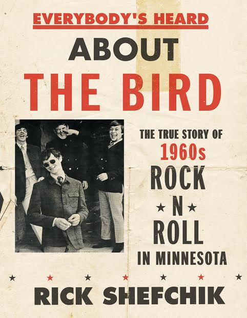 MN Reads: Sure, everybody's heard about the bird, but have you heard about the others?