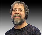 Professor Mark Eden Talks about SCSU Creative Art Series Event, a Visit from Godfrey Reggio