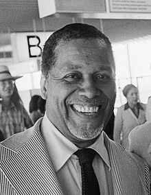 Native Roots of Jazz: John Lewis