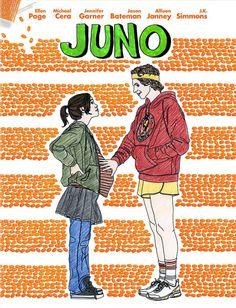MN90: Juno
