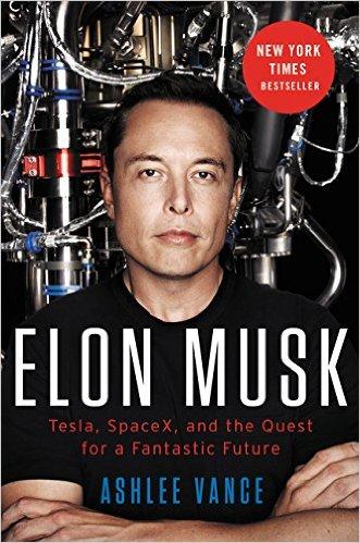 MN90: Elon Musk's Minnesota Ties