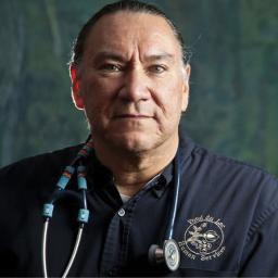 Minnesota Native News: Unsung Hero