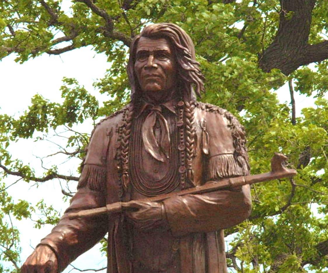 Minnesota Native News: Indigenous People's Day in Bemidji